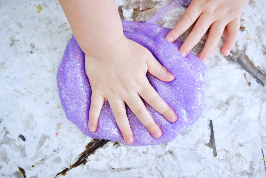 Indoor Activities for Kids: Rainy Days Don't Stand a Chance