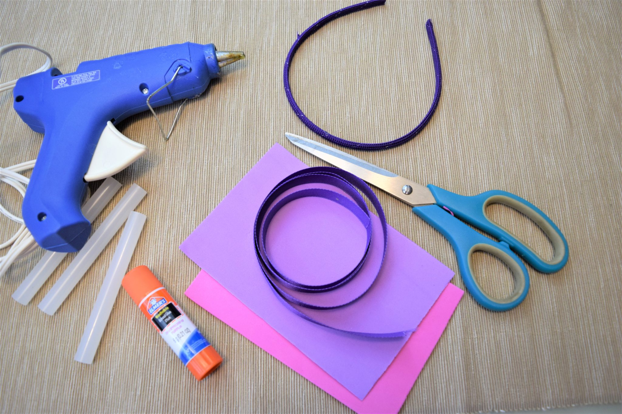 DIY Play Doctor Accessories 2019   Entertain Your Toddler